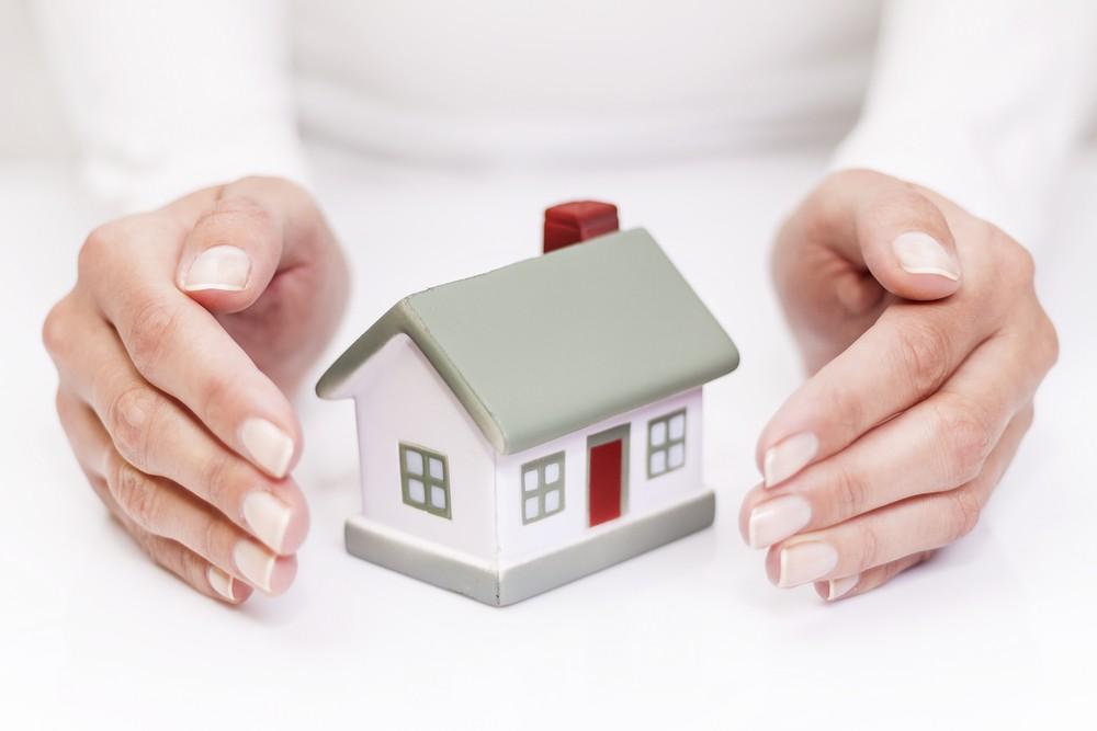 Scegli una nuova casa a Fiumicino! - Gruppo immobilfaro