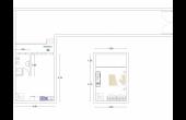 planimetria-via-argenton