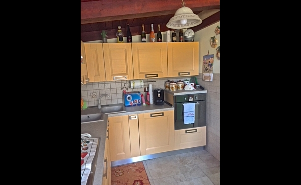 cucina-vista-lato