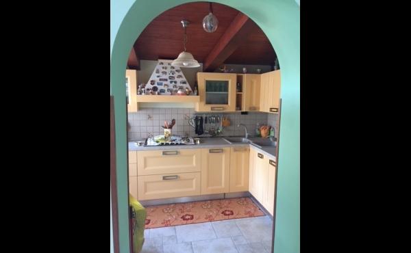 entrata-cucina