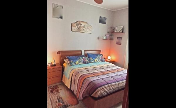 letto-camera