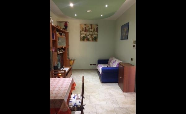 salone-divano