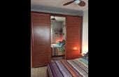 armadio-letto