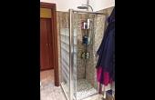doccia-bagno