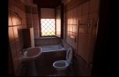 vista-bagno